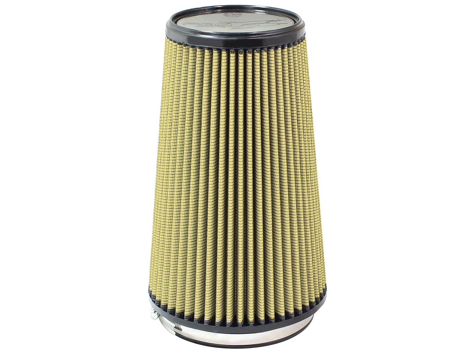 aFe POWER 72-60512 Magnum FLOW Pro GUARD7 Air Filter