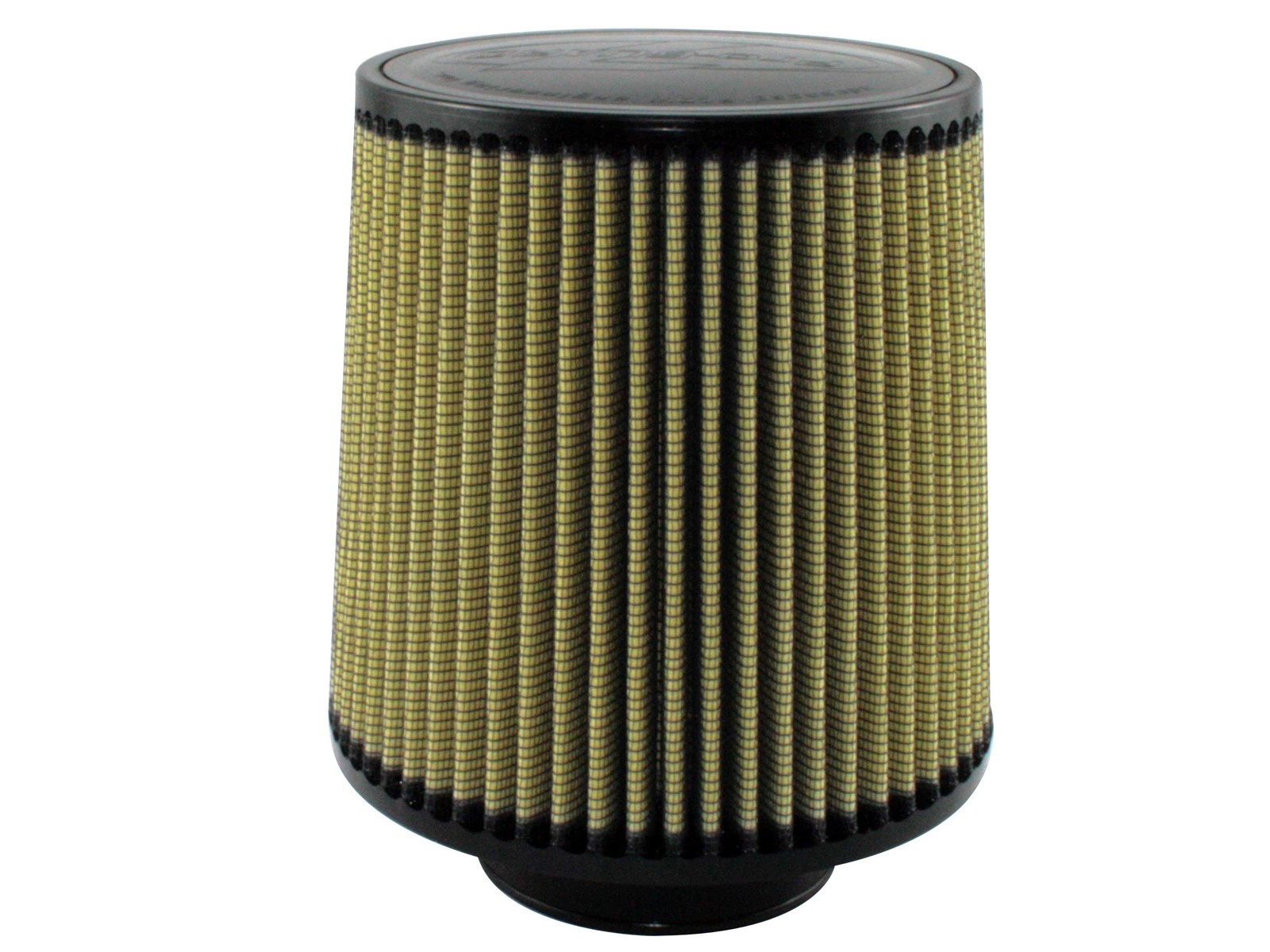 aFe POWER 72-90009 Magnum FLOW Pro GUARD7 Air Filter