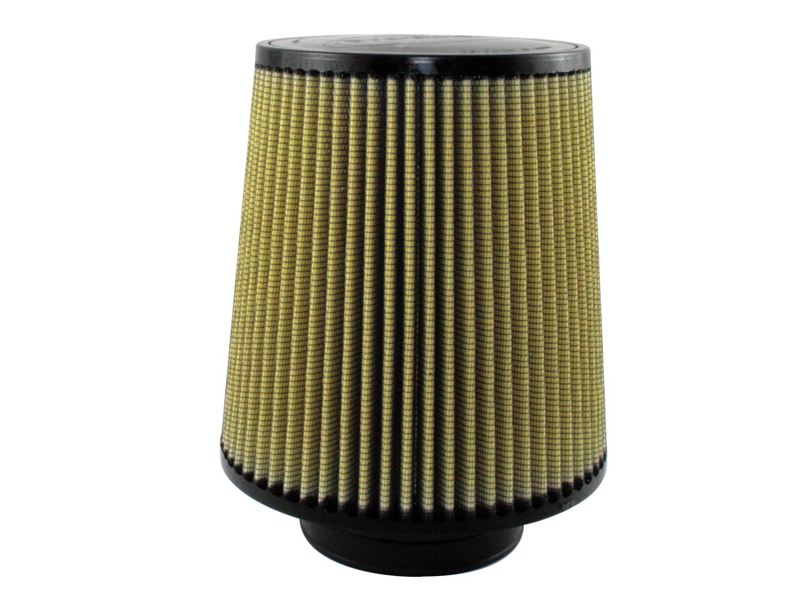 aFe POWER 72-90010 Magnum FLOW Pro GUARD7 Air Filter