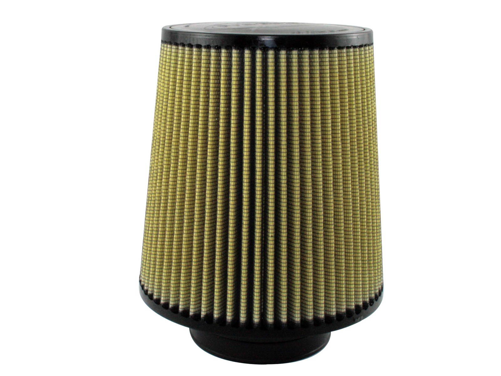 aFe POWER 72-90010 Magnum FLOW Pro GUARD7 Air Filter