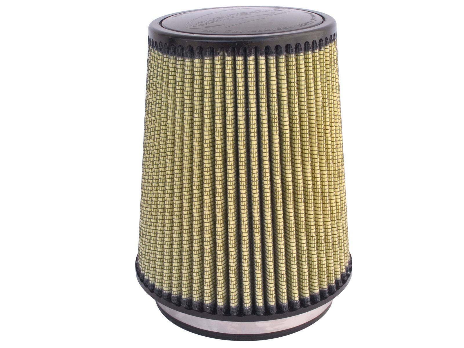 aFe POWER 72-90015 Magnum FLOW Pro GUARD7 Air Filter