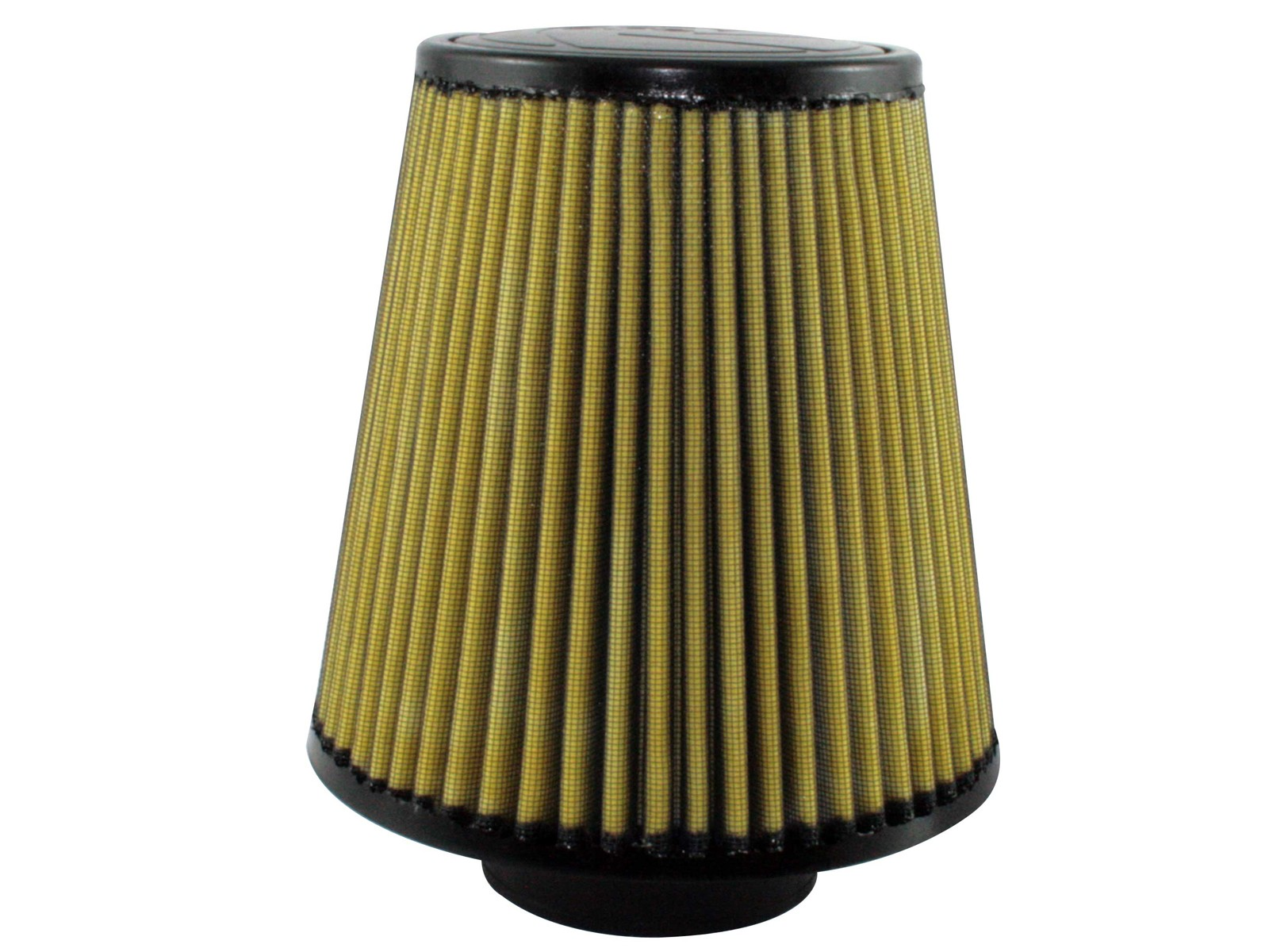 aFe POWER 72-90018 Magnum FLOW Pro GUARD7 Air Filter
