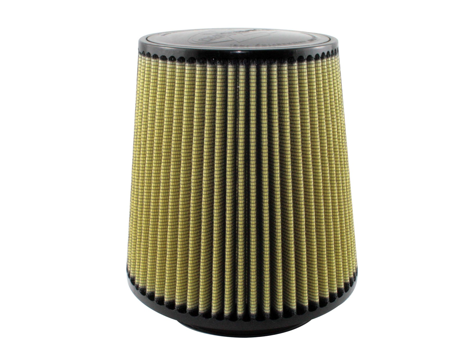 aFe POWER 72-90021 Magnum FLOW Pro GUARD7 Air Filter