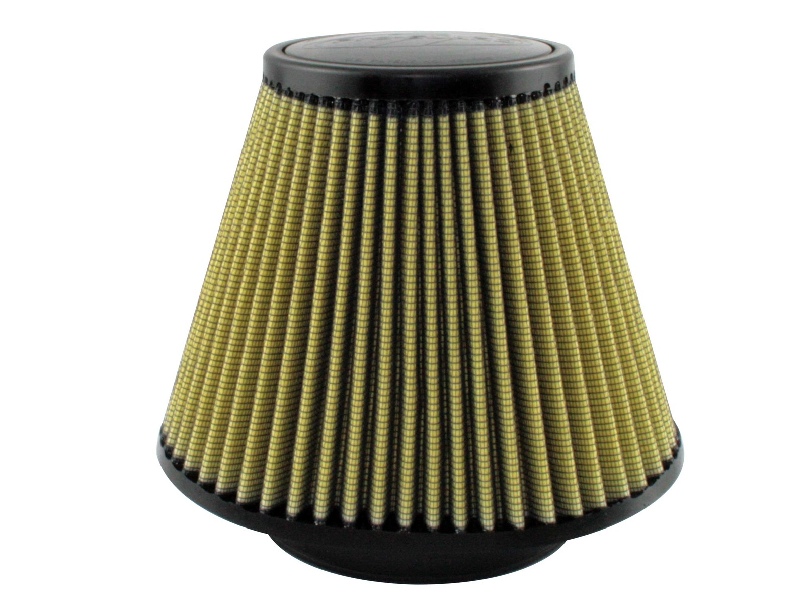 aFe POWER 72-90032 Magnum FLOW Pro GUARD7 Air Filter