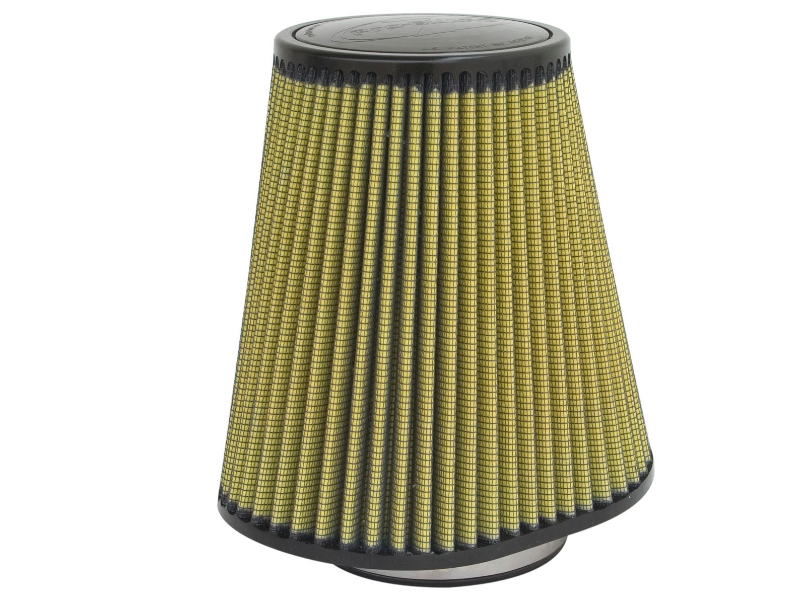 aFe POWER 72-90037 Magnum FLOW Pro GUARD7 Air Filter