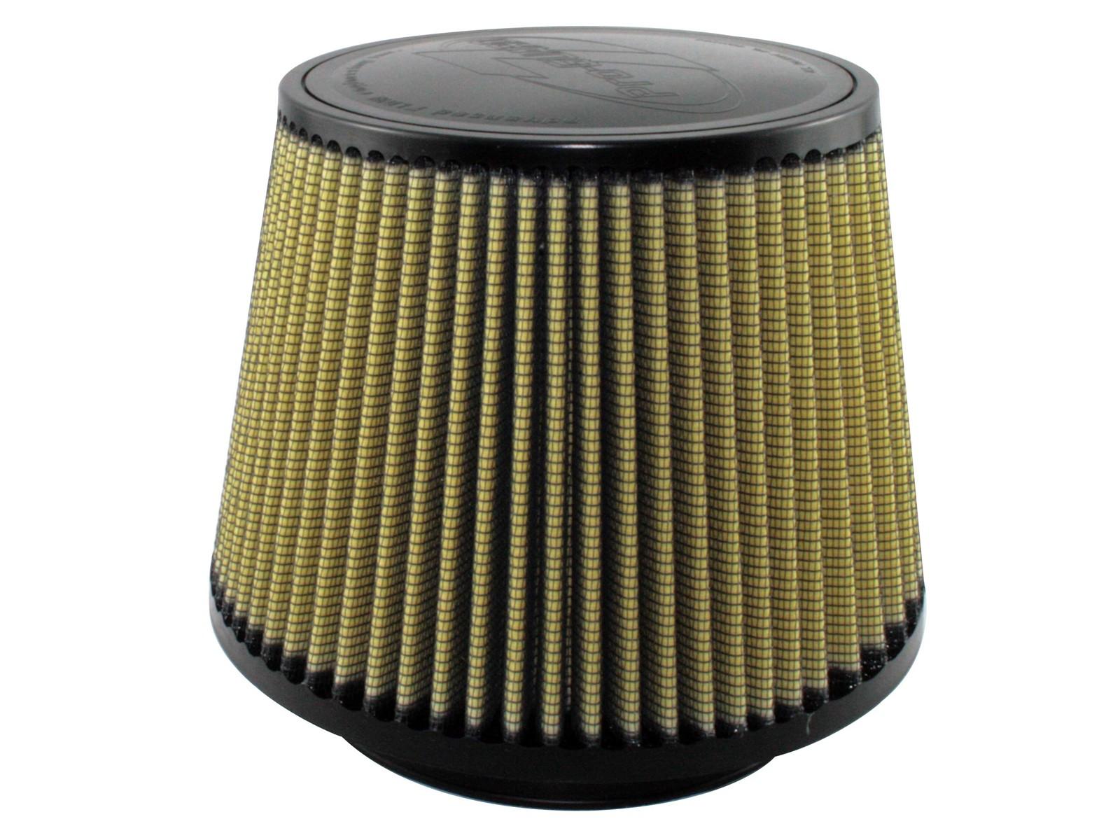 aFe POWER 72-90038 Magnum FLOW Pro GUARD7 Air Filter