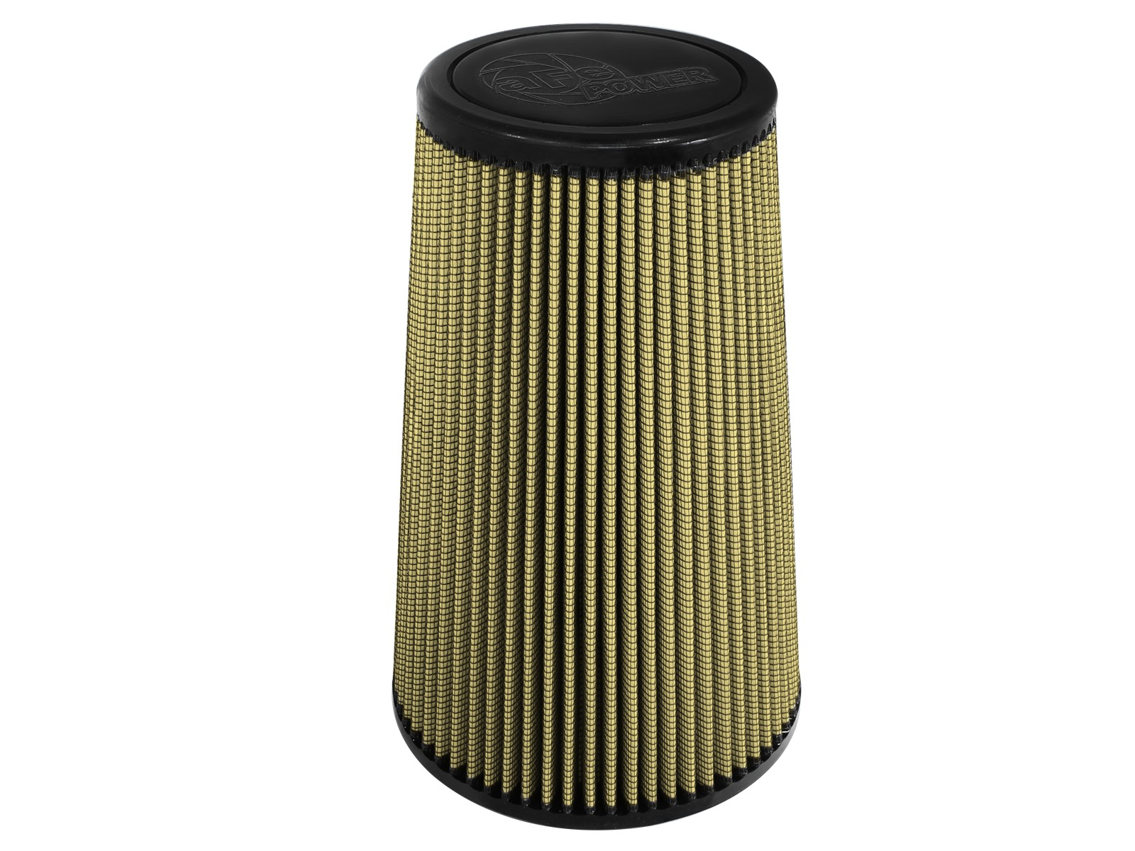 aFe POWER 72-90041 Magnum FLOW Pro GUARD7 Air Filter