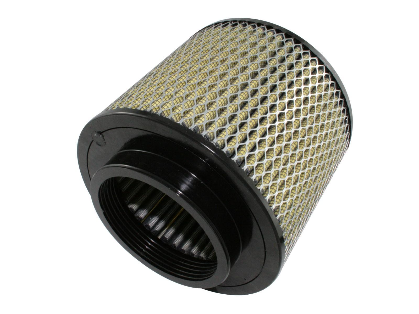 aFe POWER 72-90055 Magnum FLOW Pro GUARD7 Air Filter