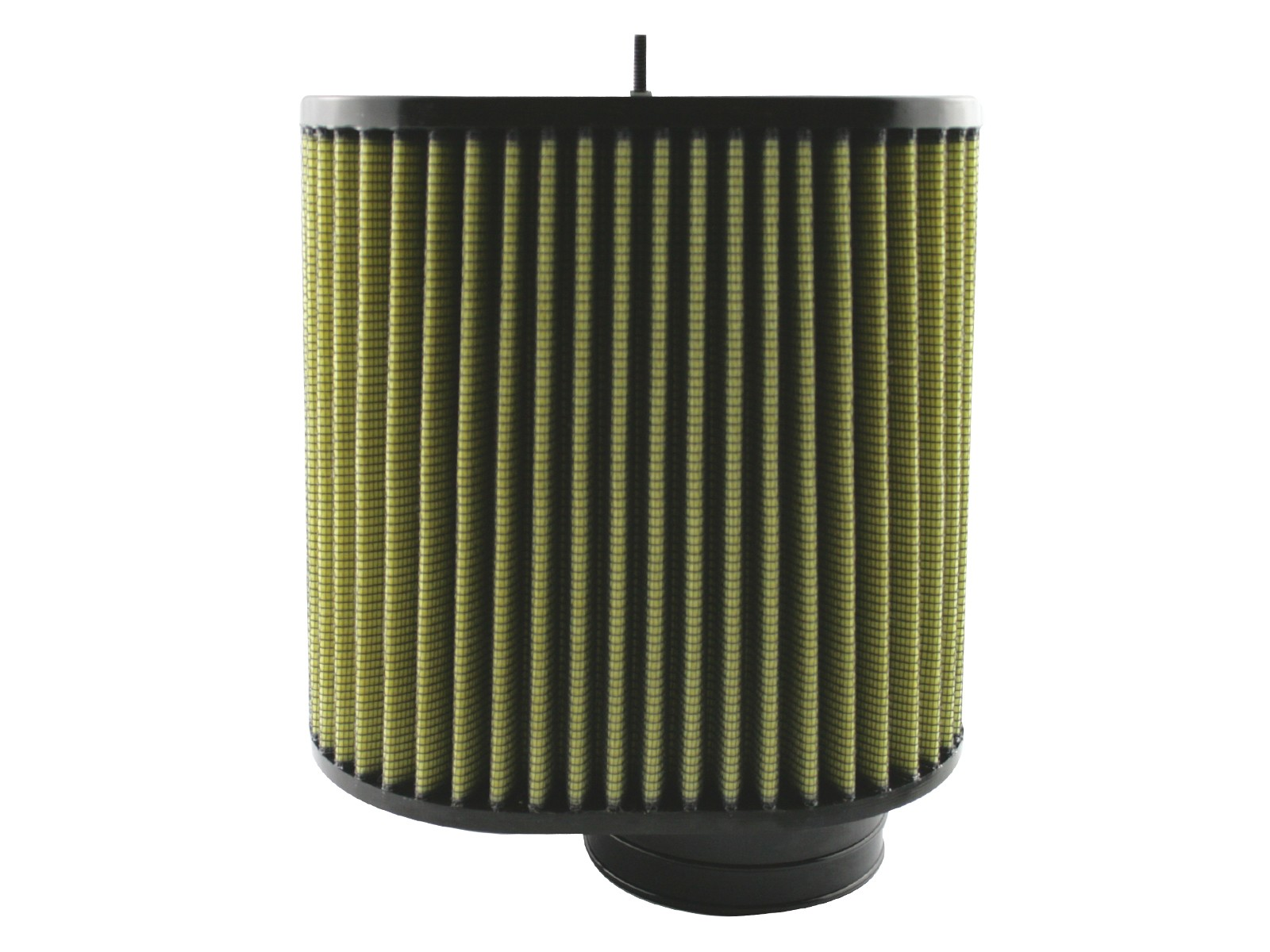 aFe POWER 72-90060 Magnum FLOW Pro GUARD7 Air Filter