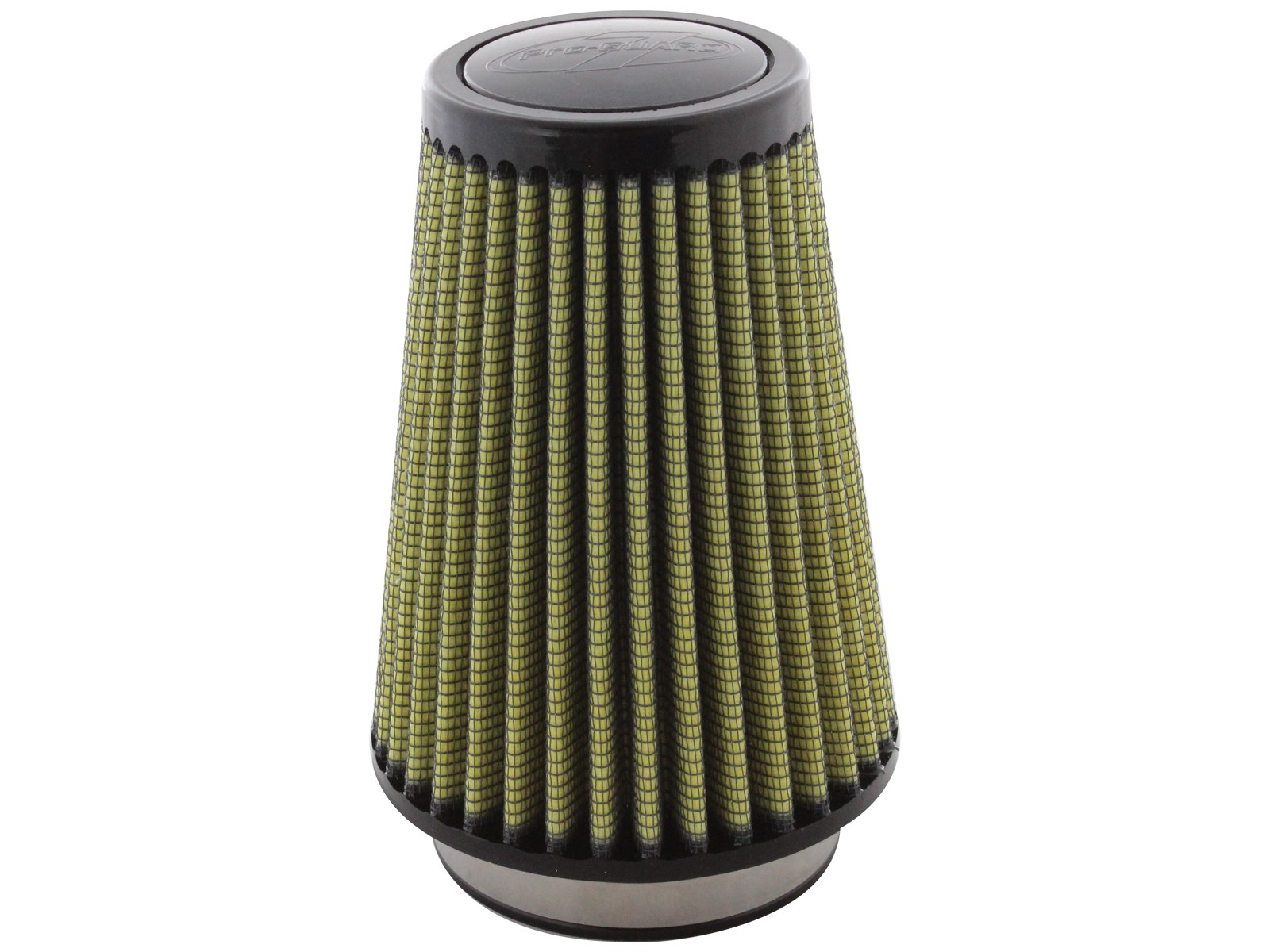 aFe POWER 72-90069 Magnum FLOW Pro GUARD7 Air Filter
