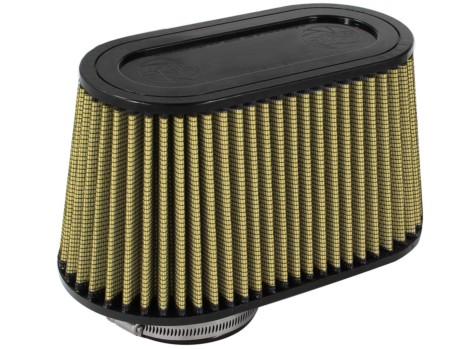 aFe POWER 72-90085 Magnum FLOW Pro GUARD7 Air Filter