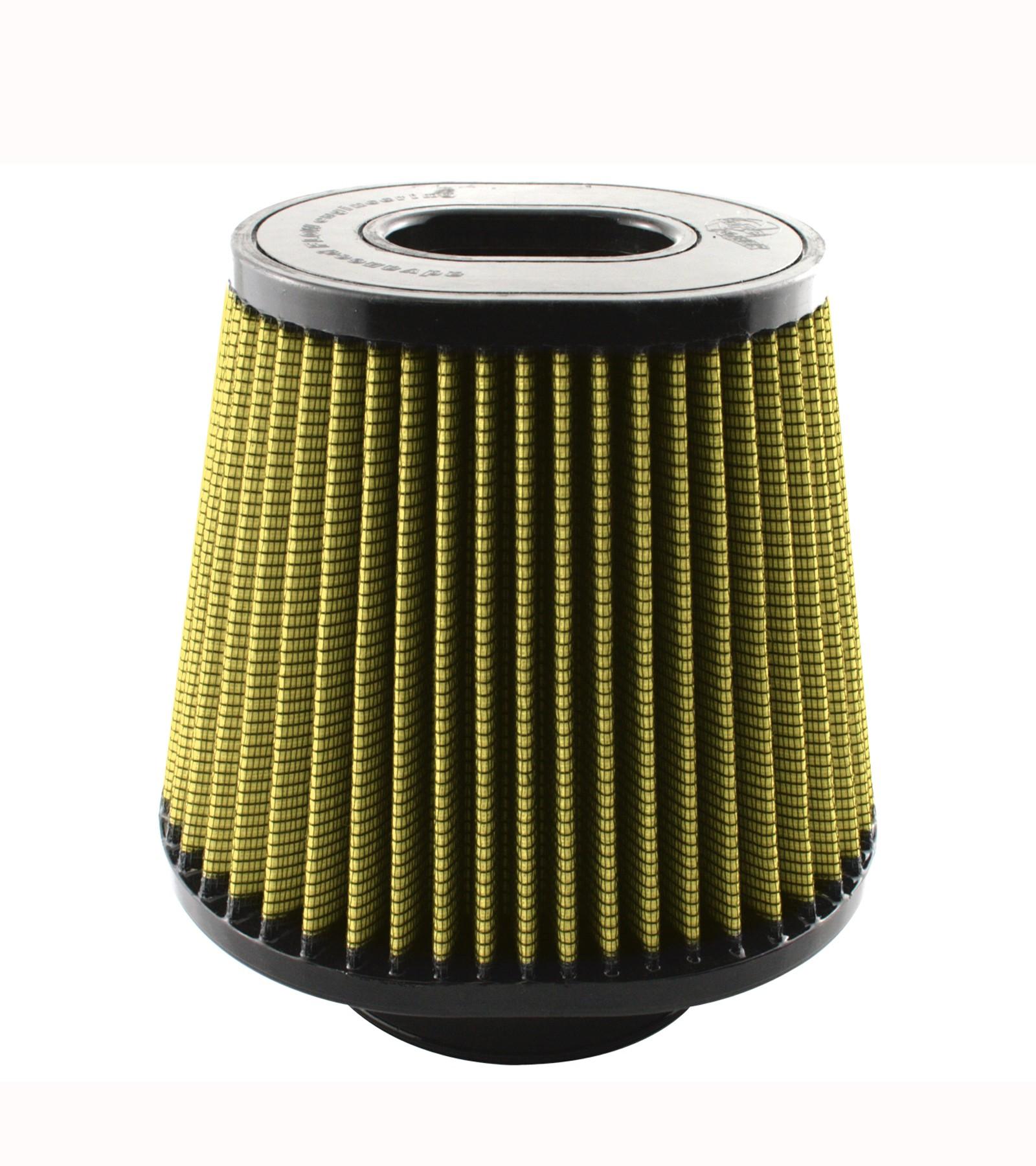 aFe POWER 72-91044 Magnum FLOW Pro GUARD7 Air Filter