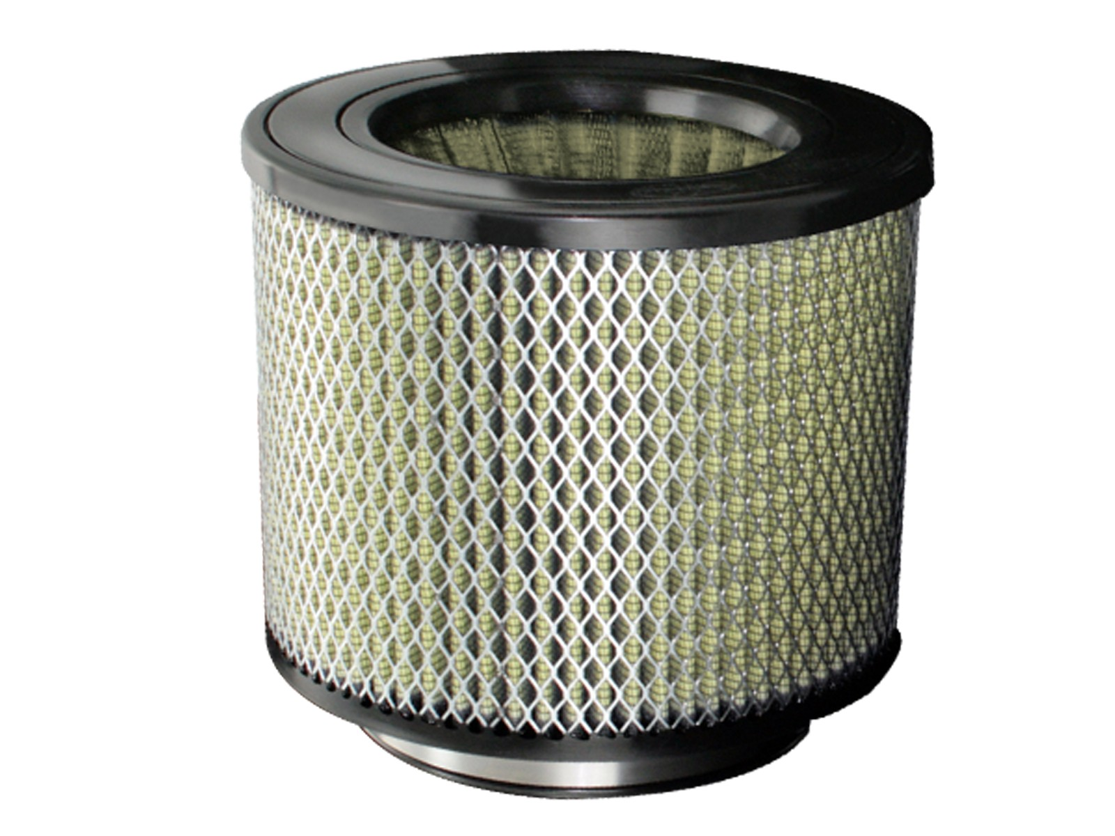 aFe POWER 72-91046 Magnum FLOW Pro GUARD7 Air Filter