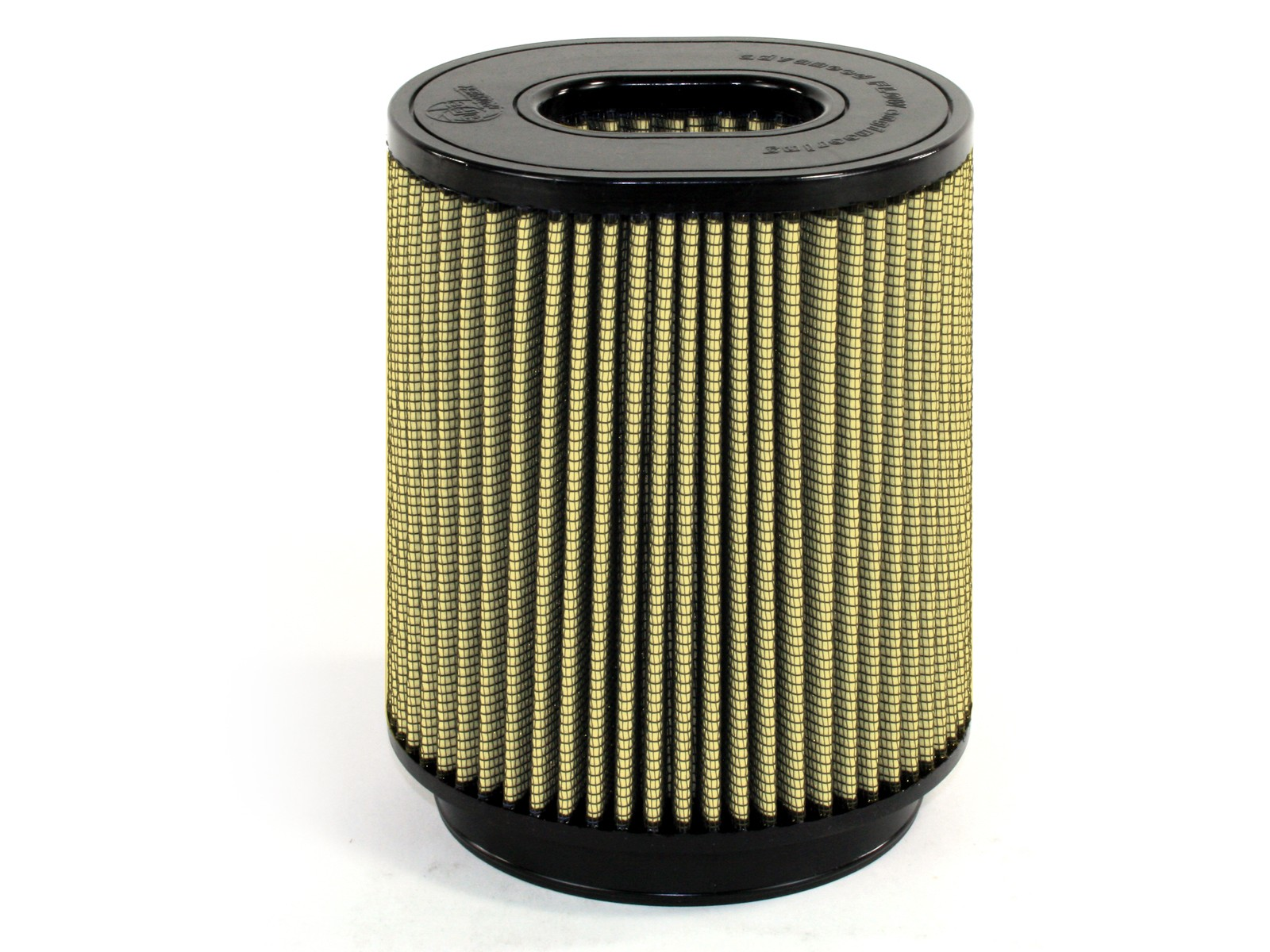 aFe POWER 72-91050 Magnum FLOW Pro GUARD7 Air Filter