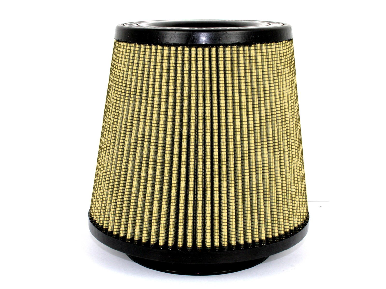 aFe POWER 72-91051 Magnum FLOW Pro GUARD7 Air Filter