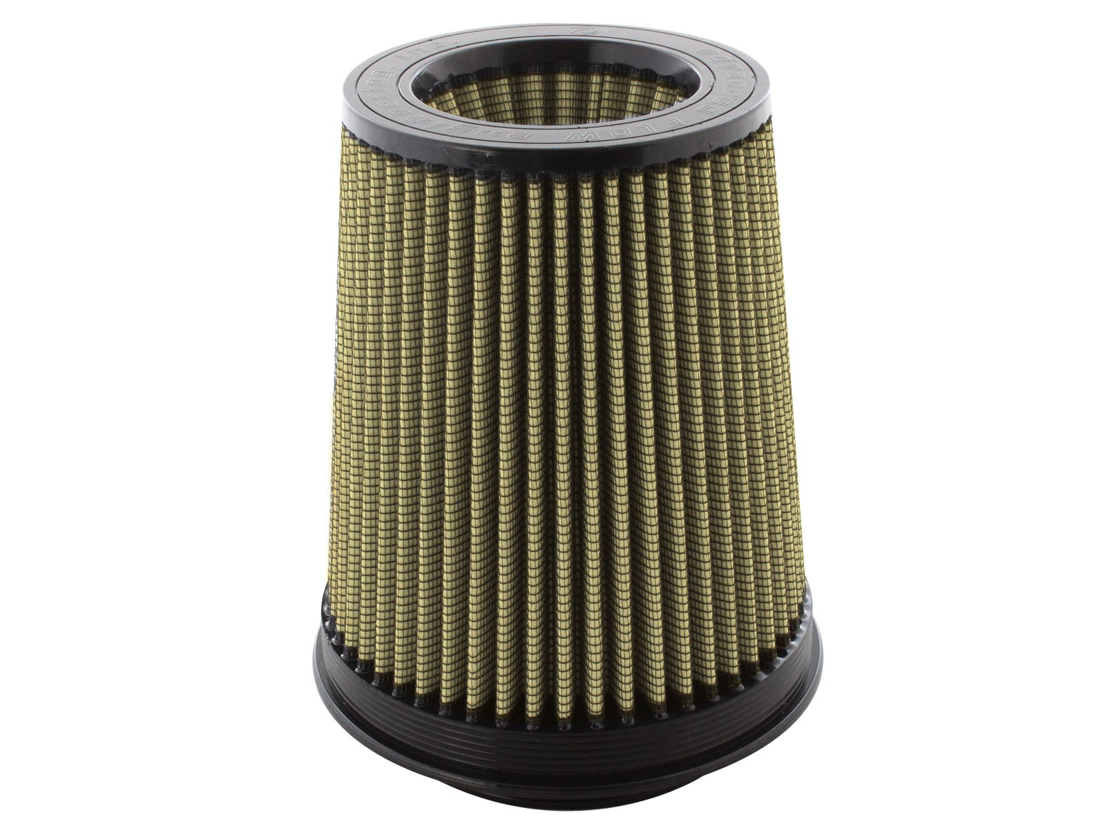 aFe POWER 72-91062 Magnum FLOW Pro GUARD7 Air Filter