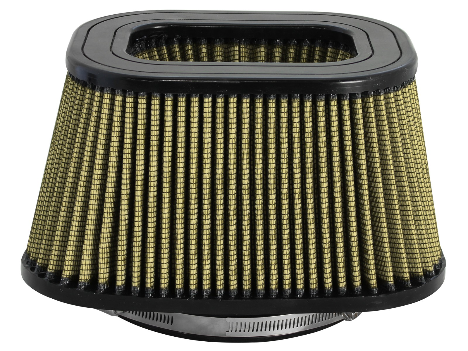 aFe POWER 72-91067 Magnum FLOW Pro GUARD7 Air Filter