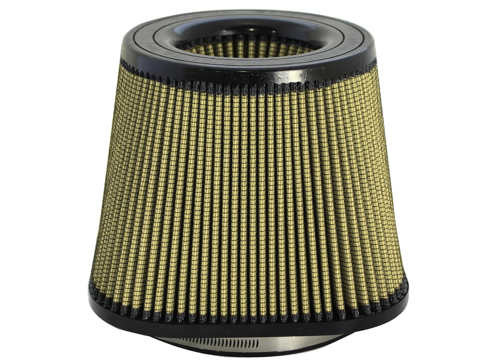 aFe POWER 72-91068 Magnum FLOW Pro DRY S Air Filter