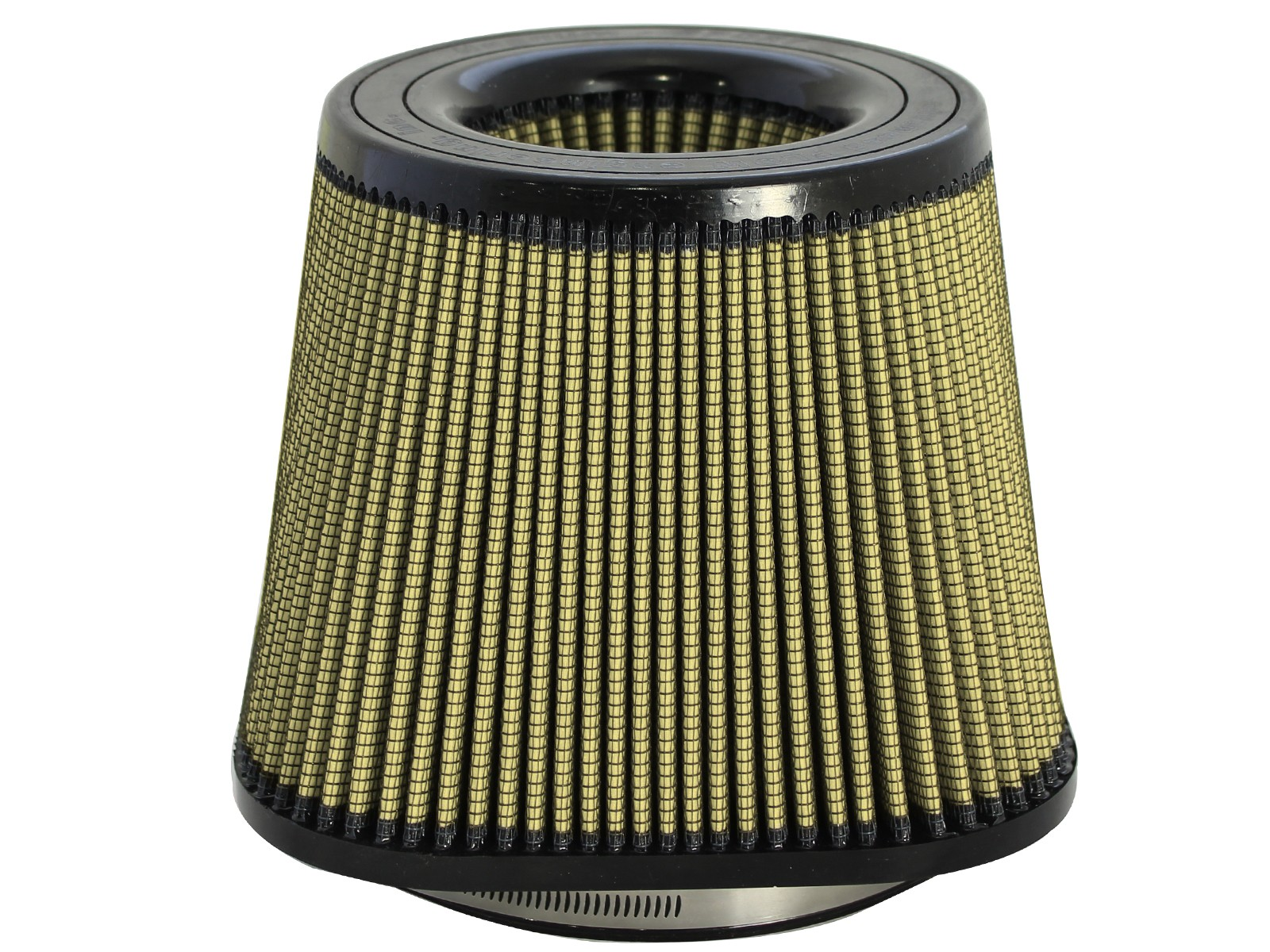 aFe POWER 72-91068 Magnum FLOW Pro DRY S Air Filter