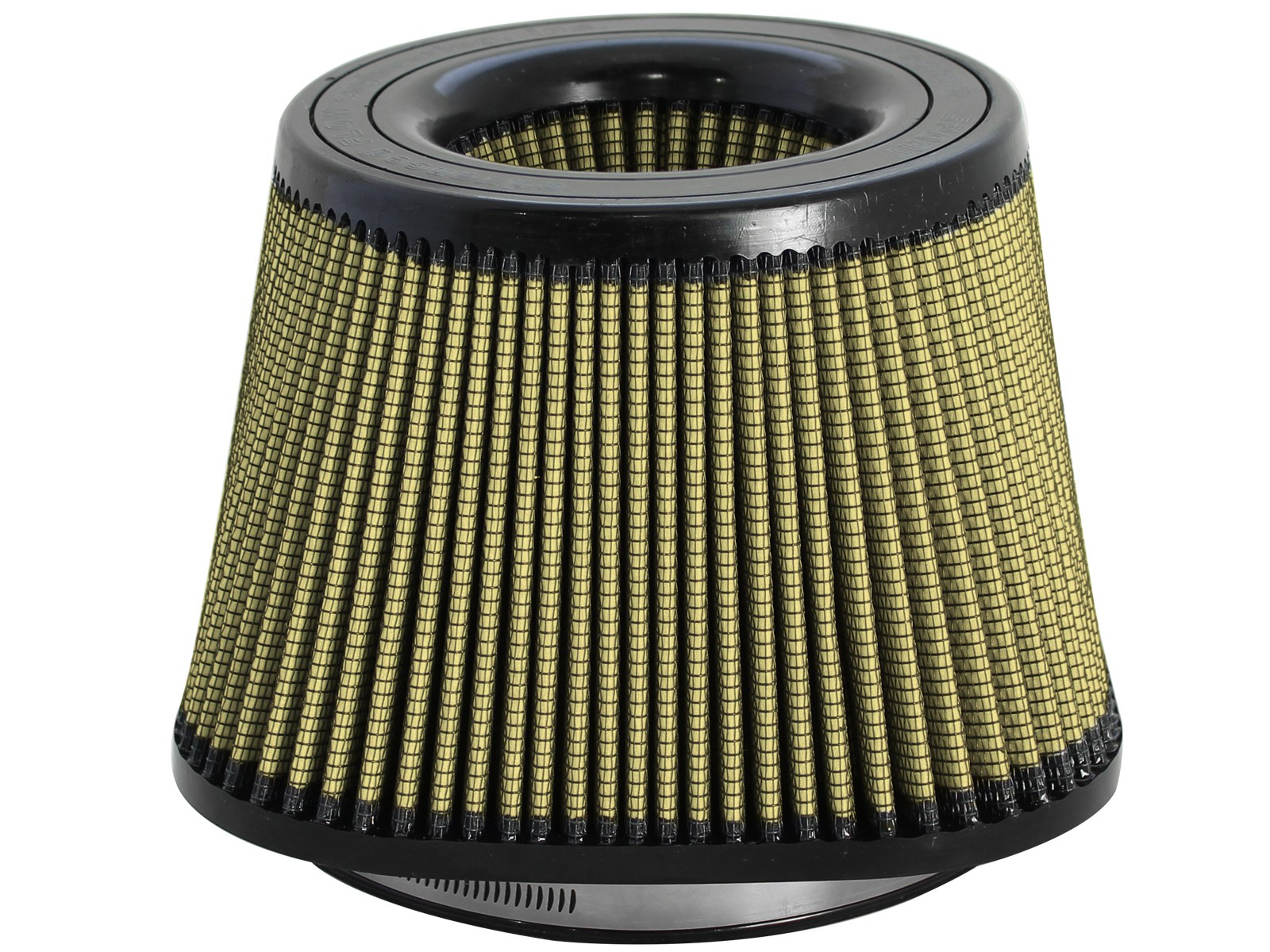 aFe POWER 72-91069 Magnum FLOW Pro GUARD7 Air Filter