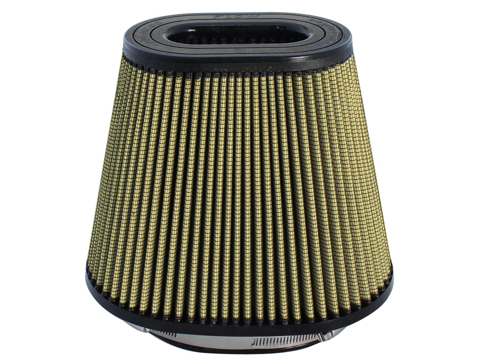 aFe POWER 72-91070 Magnum FLOW Pro GUARD7 Air Filter