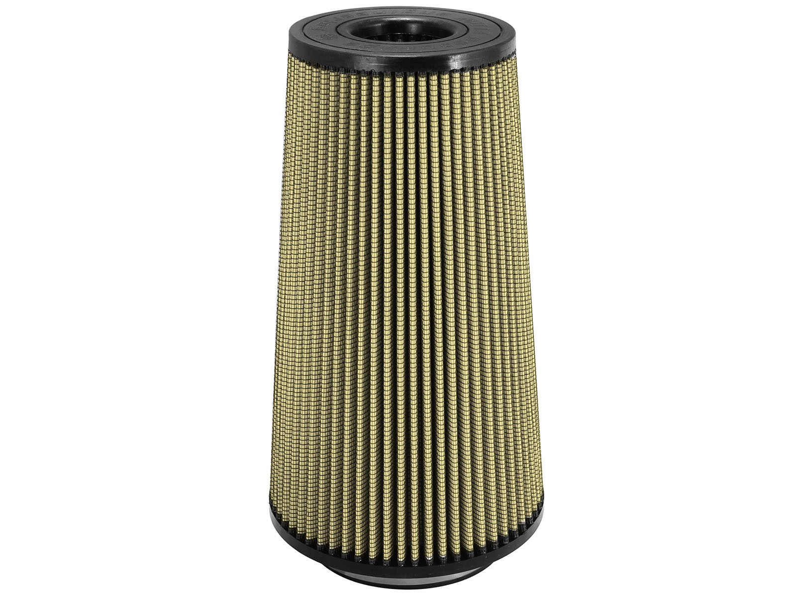 aFe POWER 72-91096 Magnum FLOW Pro GUARD7 Air Filter