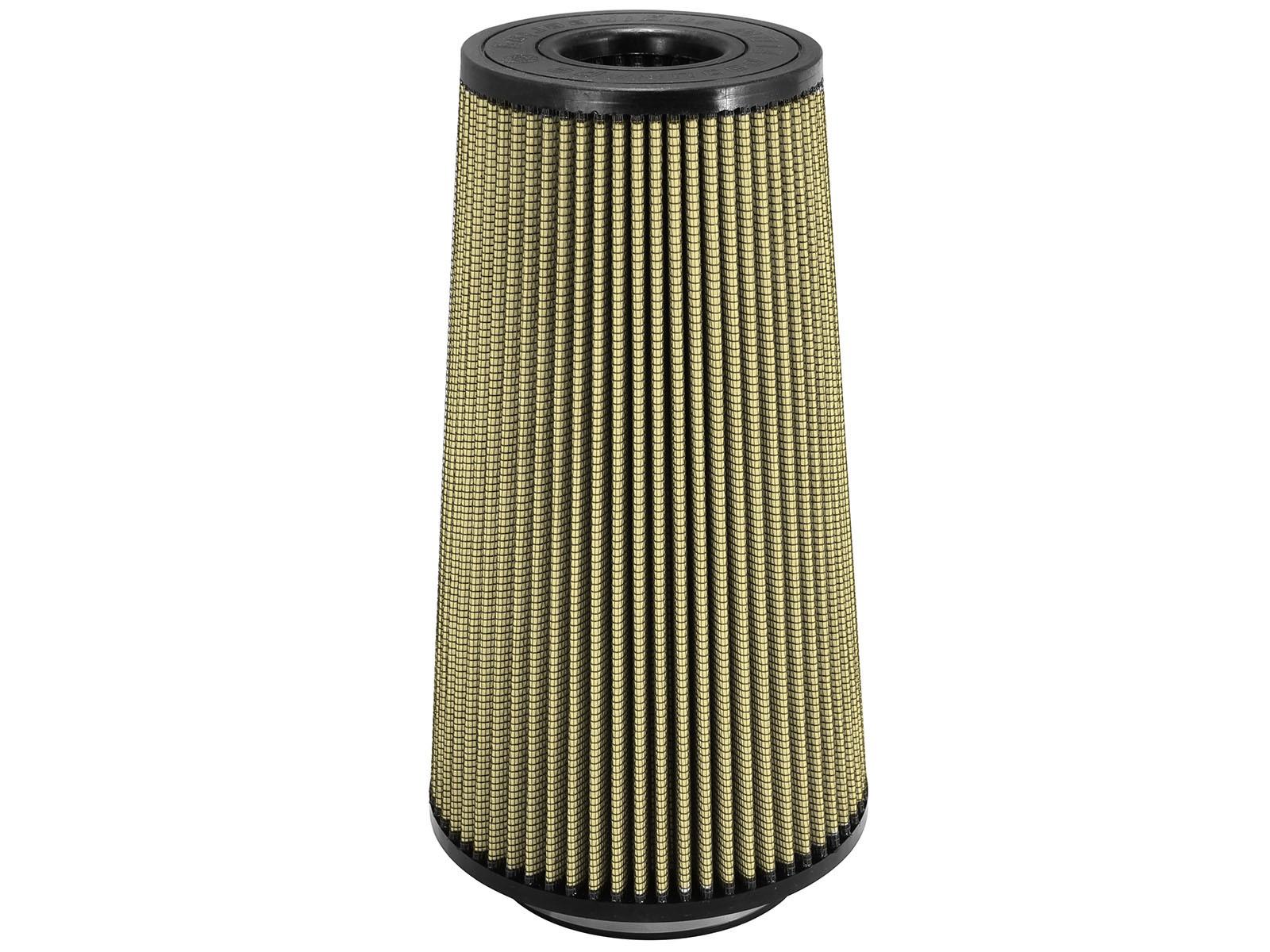 aFe POWER 72-91096 Magnum FLOW Pro GUARD7 Air Filter