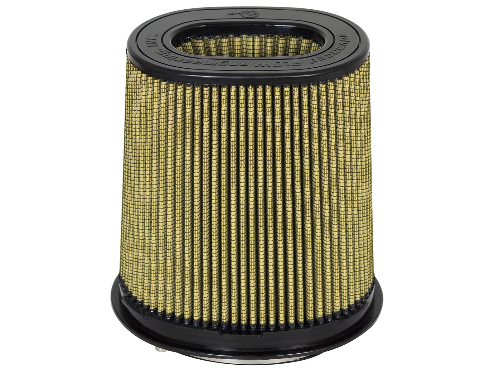 aFe POWER 72-91105 Magnum FLOW Pro GUARD7 Air Filter