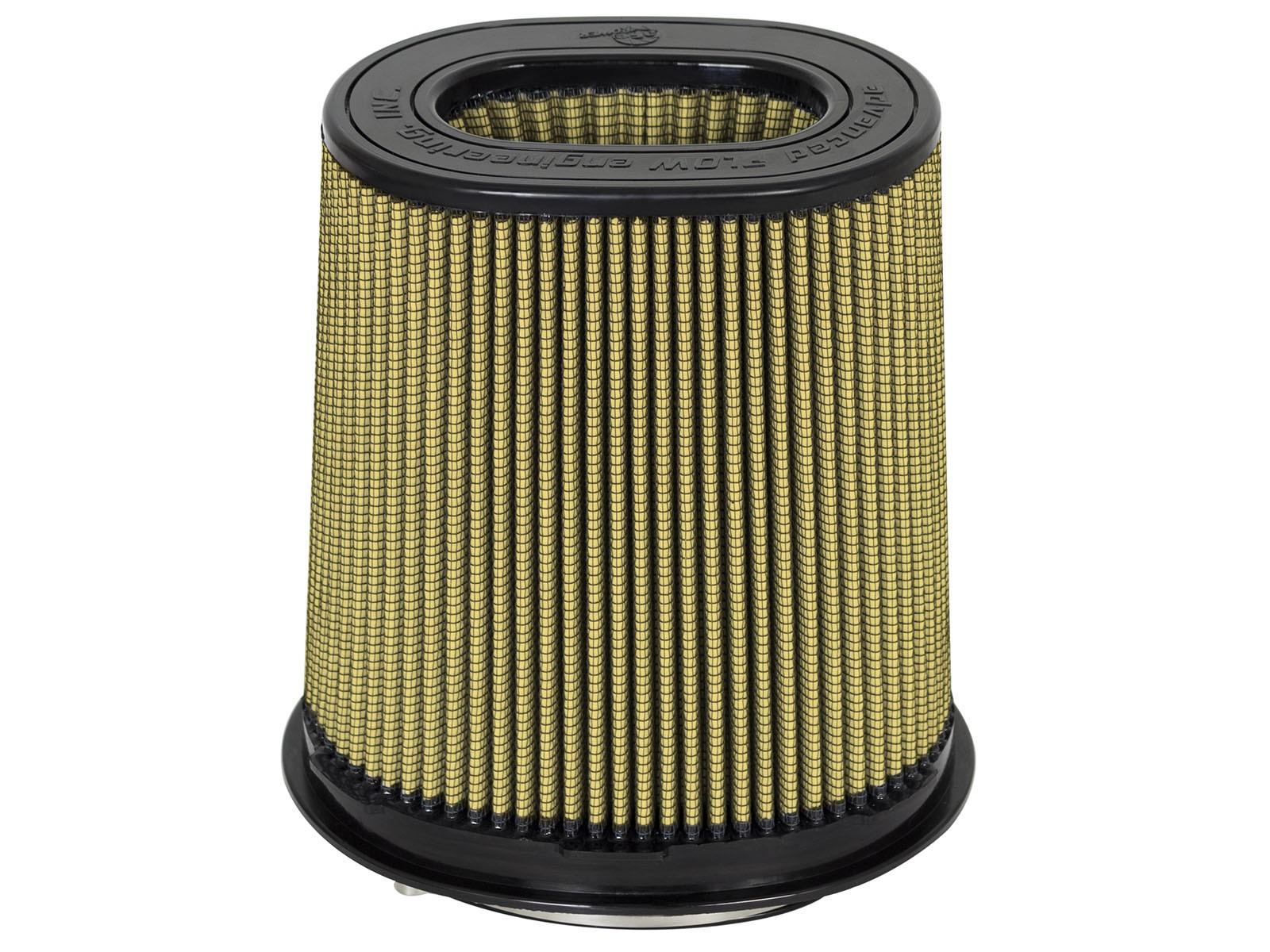 aFe POWER 72-91105 Magnum FLOW Pro GUARD7 Air Filter