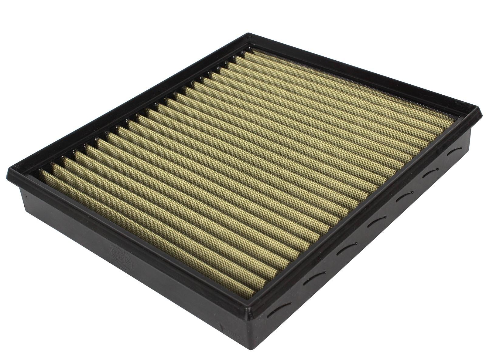 aFe POWER 73-10126 Magnum FLOW Pro GUARD7 Air Filter