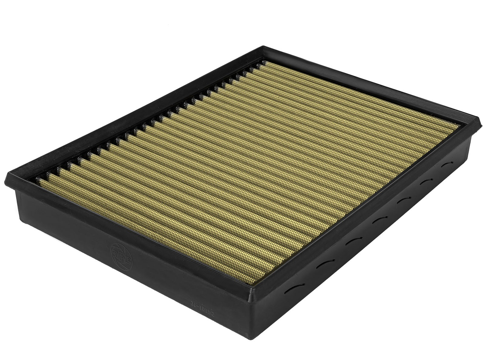 aFe POWER 73-10152 Magnum FLOW Pro GUARD7 Air Filter