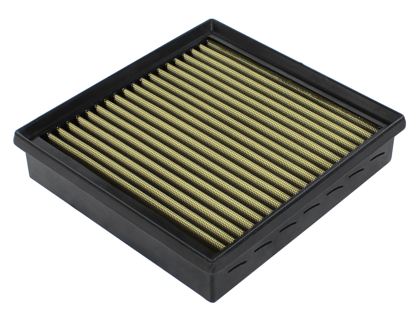 aFe POWER 73-10253 Magnum FLOW Pro GUARD7 Air Filter