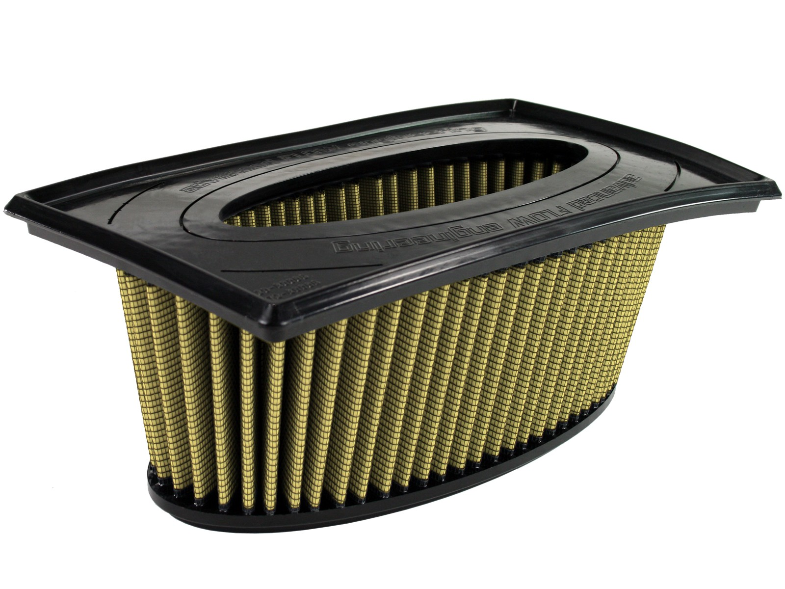aFe POWER 73-80006 Magnum FLOW Pro GUARD7 Air Filter