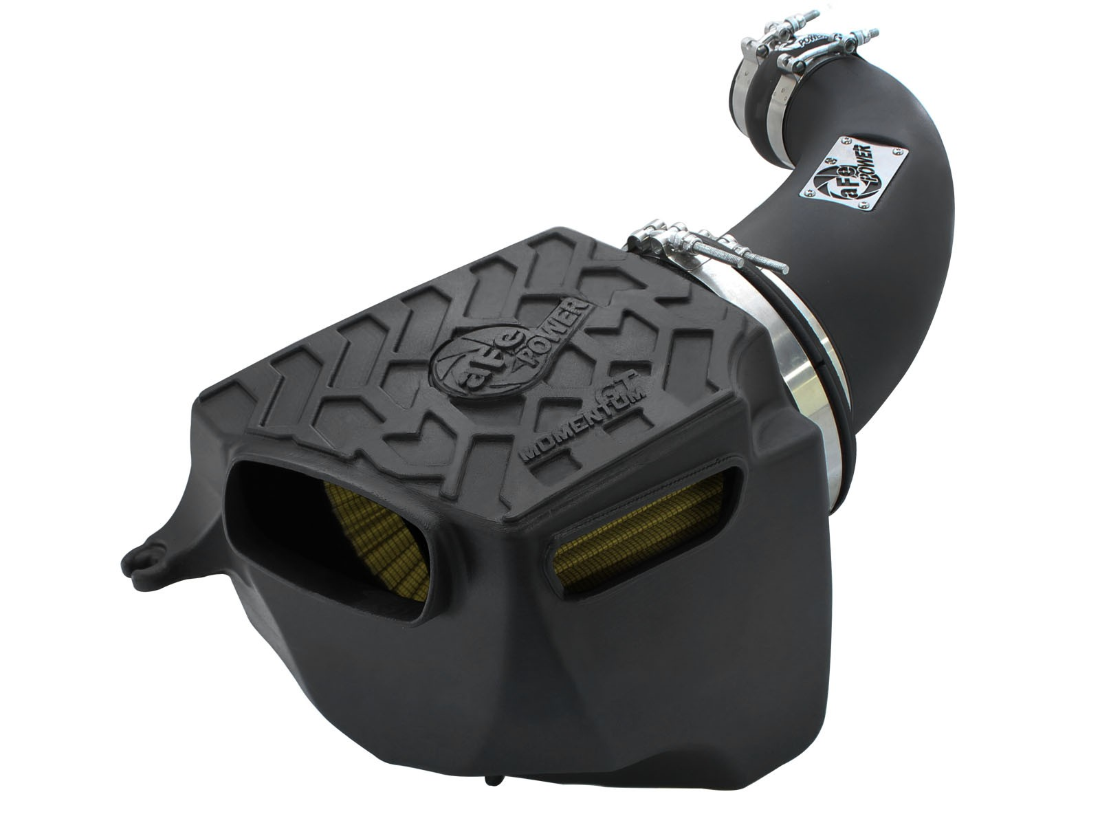 aFe POWER 75-76203 Momentum GT Pro GUARD7 Cold Air Intake System