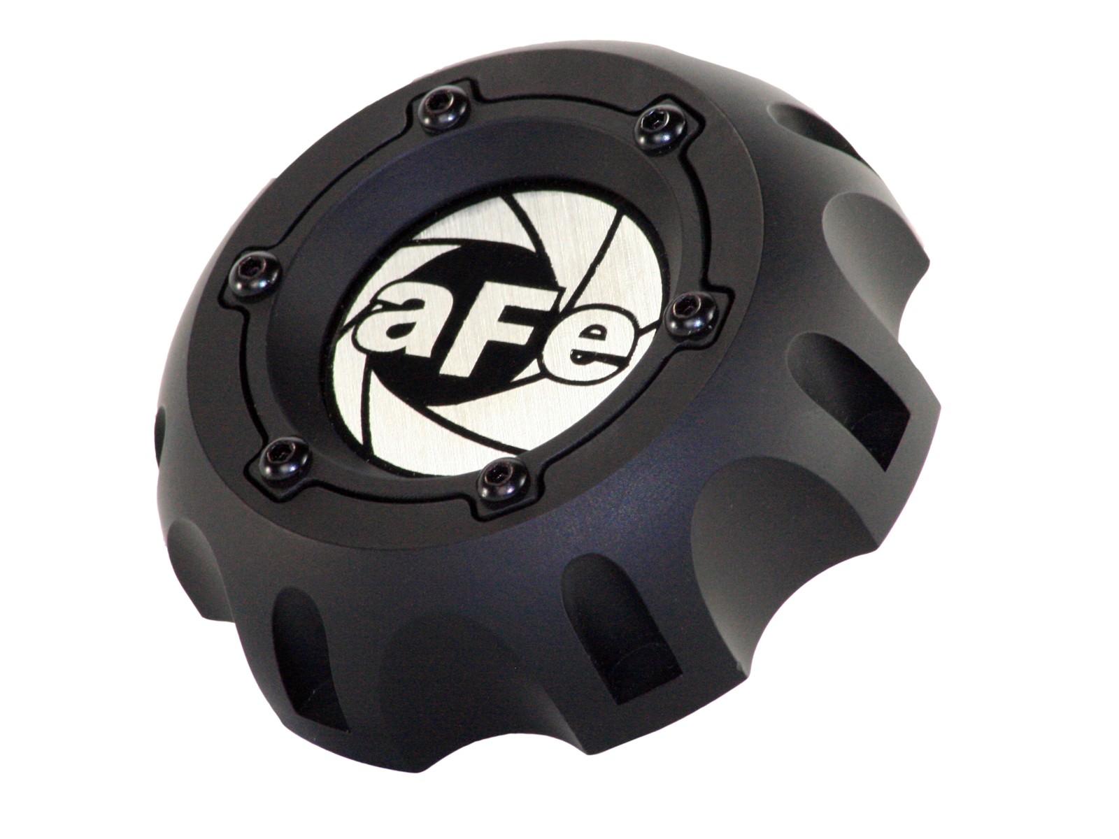 aFe POWER 79-12001 Oil Cap