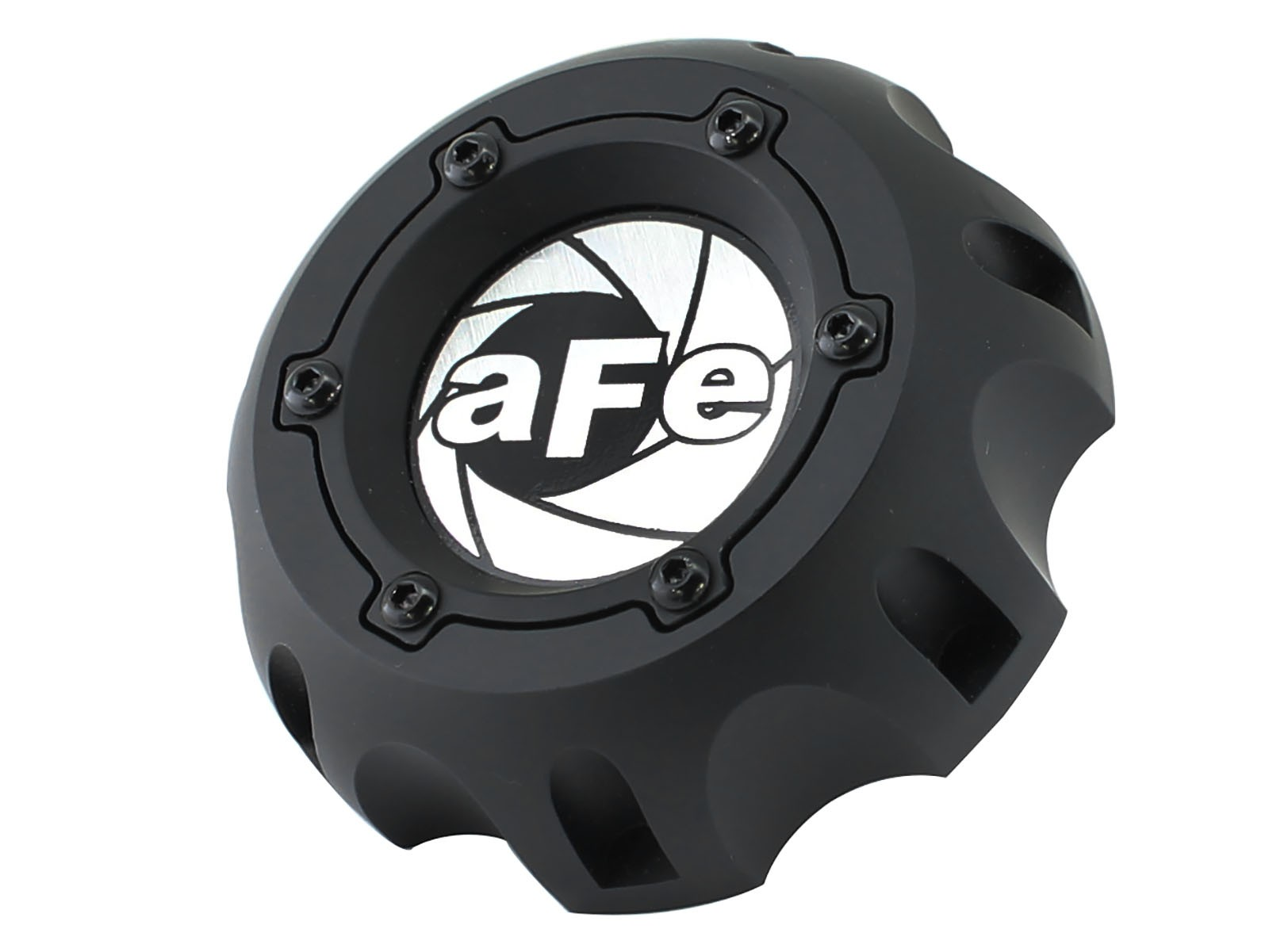 aFe POWER 79-12005 Oil Cap