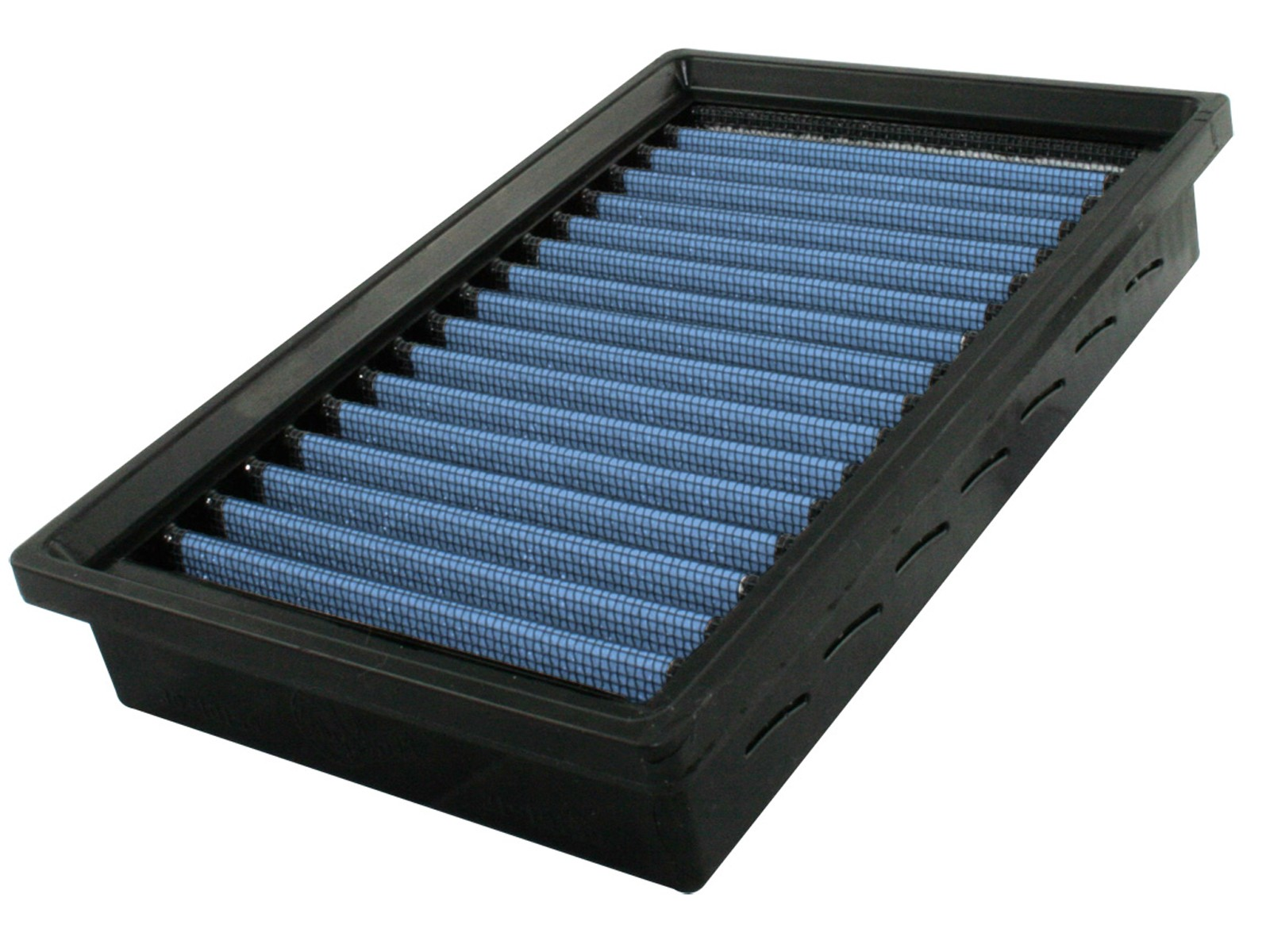 aFe POWER 80-10064 Aries Powersports Pro 5R Air Filter