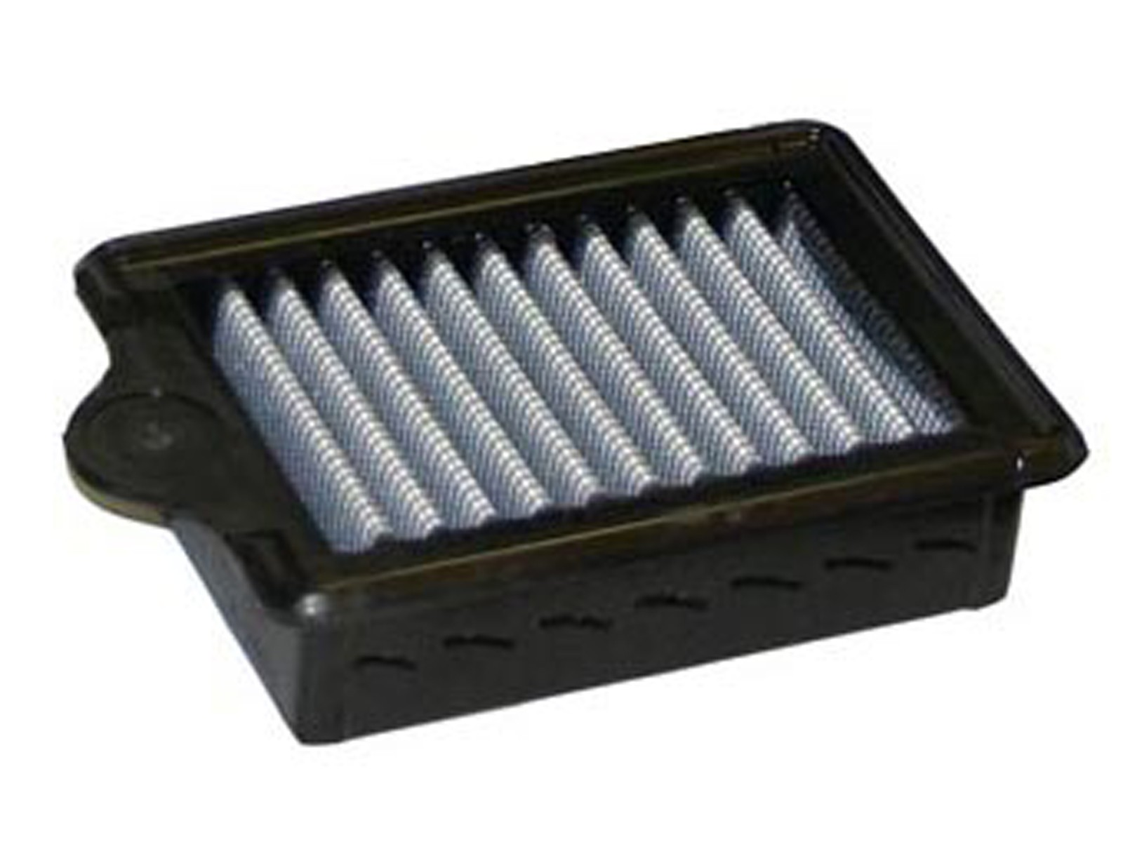 aFe POWER 81-90005 Aries Powersports Pro DRY S Air Filter