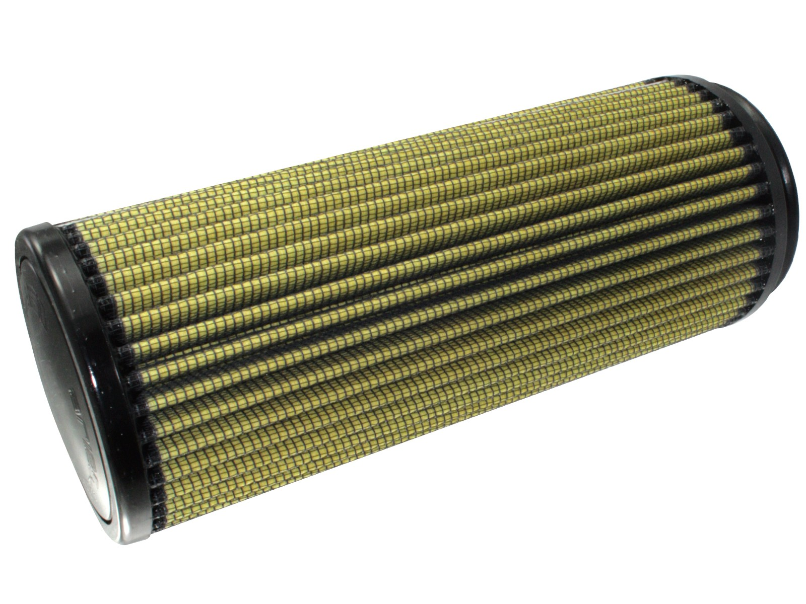 aFe POWER 87-10024 Aries Powersports Pro GUARD7 Air Filter
