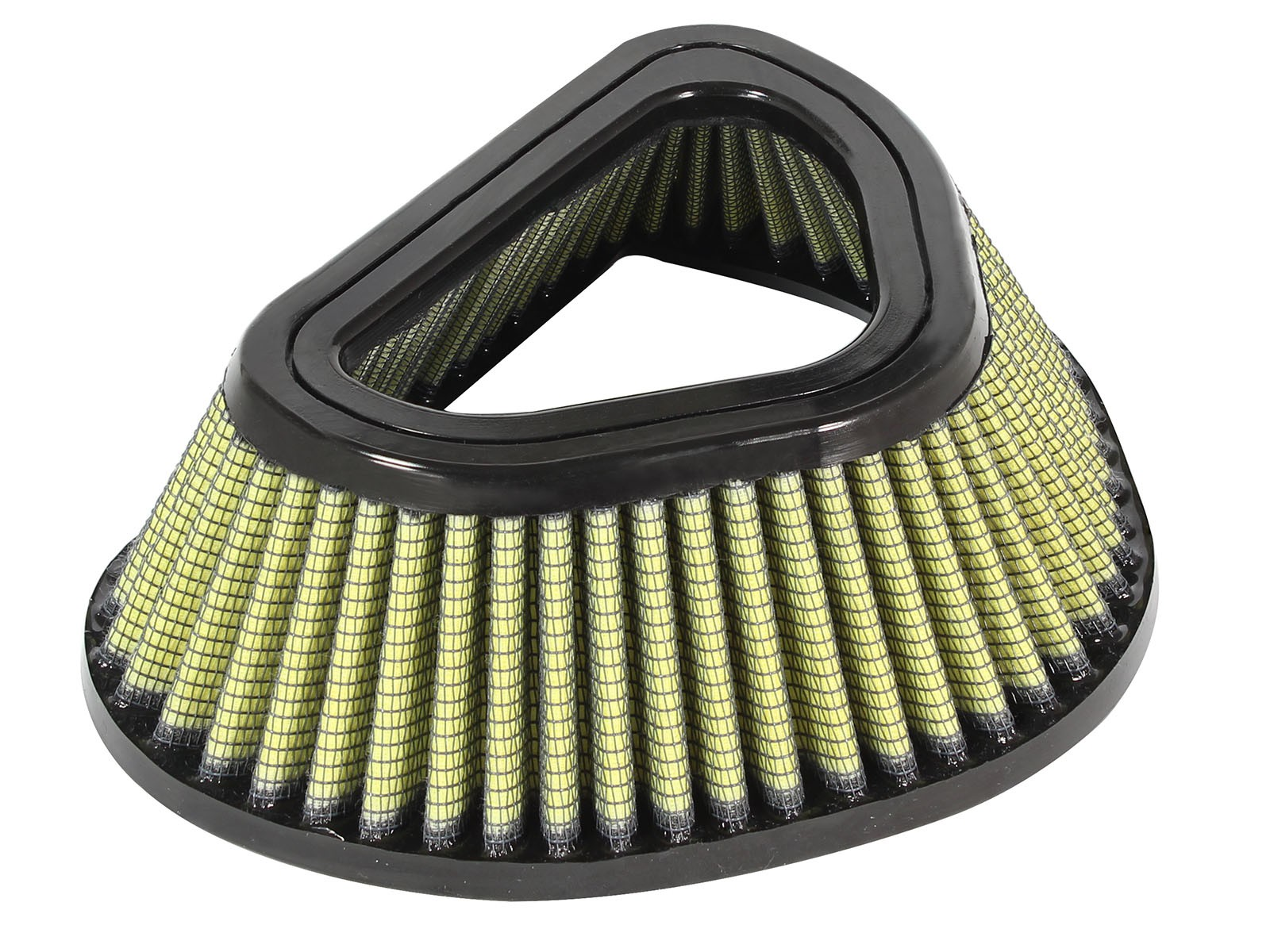 aFe POWER 87-10025 Aries Powersports Pro GUARD7 Air Filter