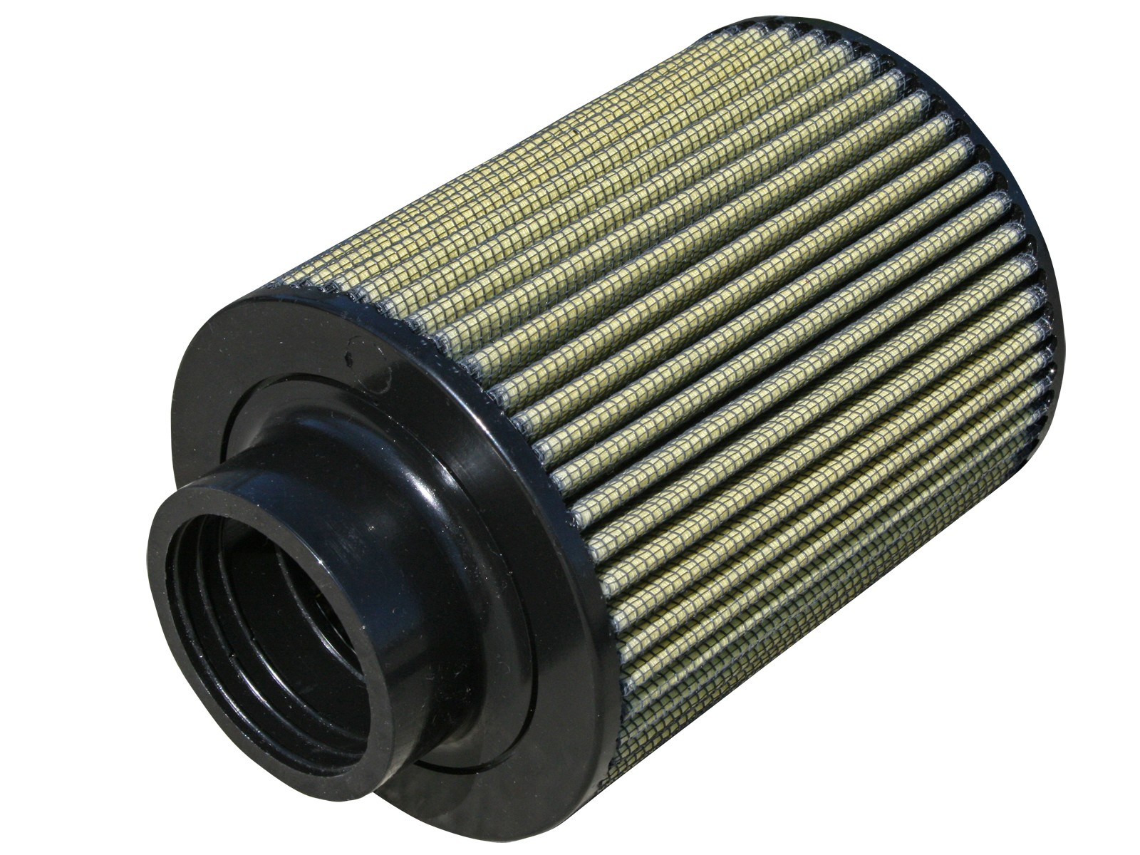 aFe POWER 87-10034 Aries Powersports Pro GUARD7 Air Filter
