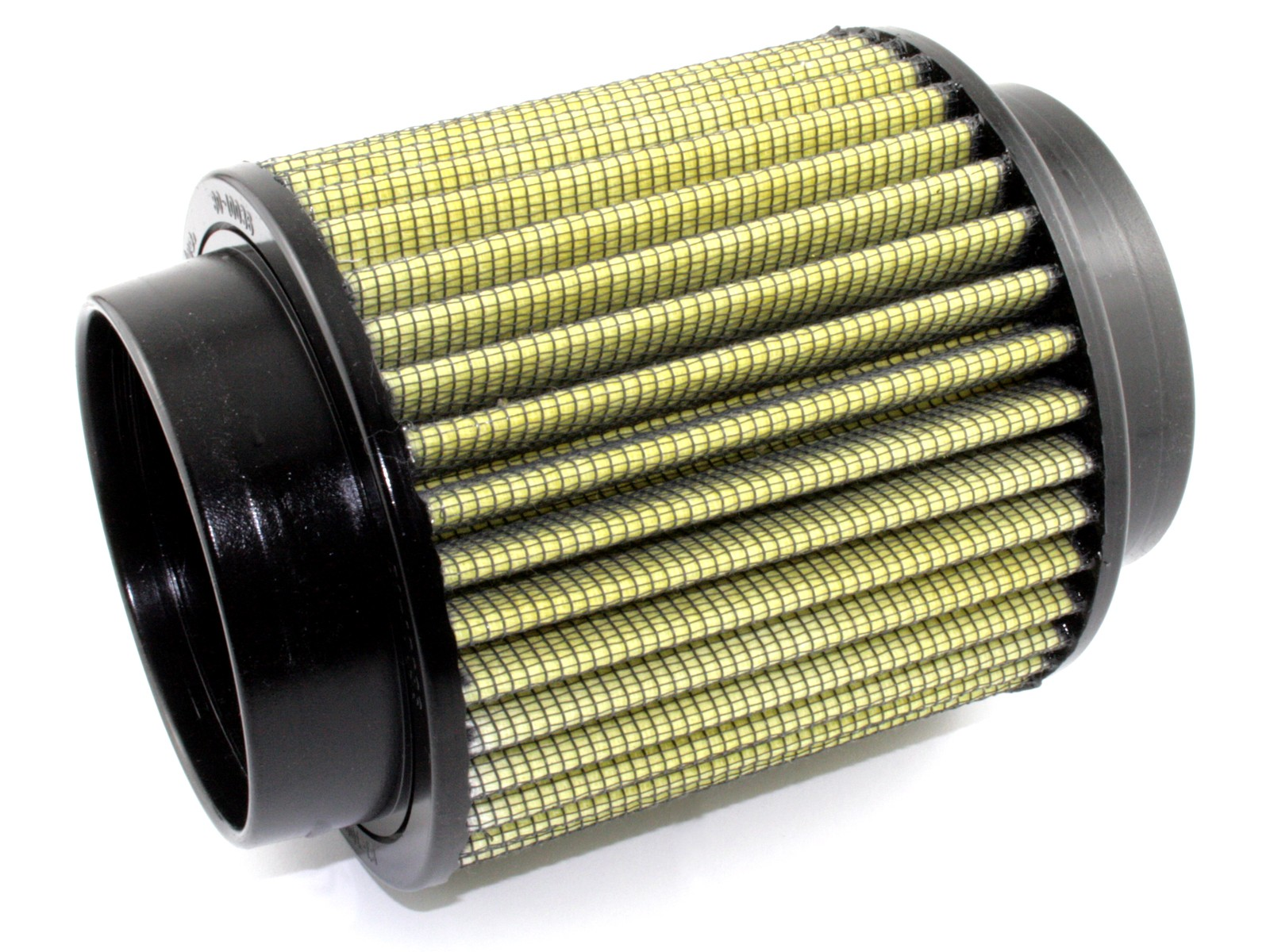 aFe POWER 87-10036 Aries Powersports Pro GUARD7 Air Filter