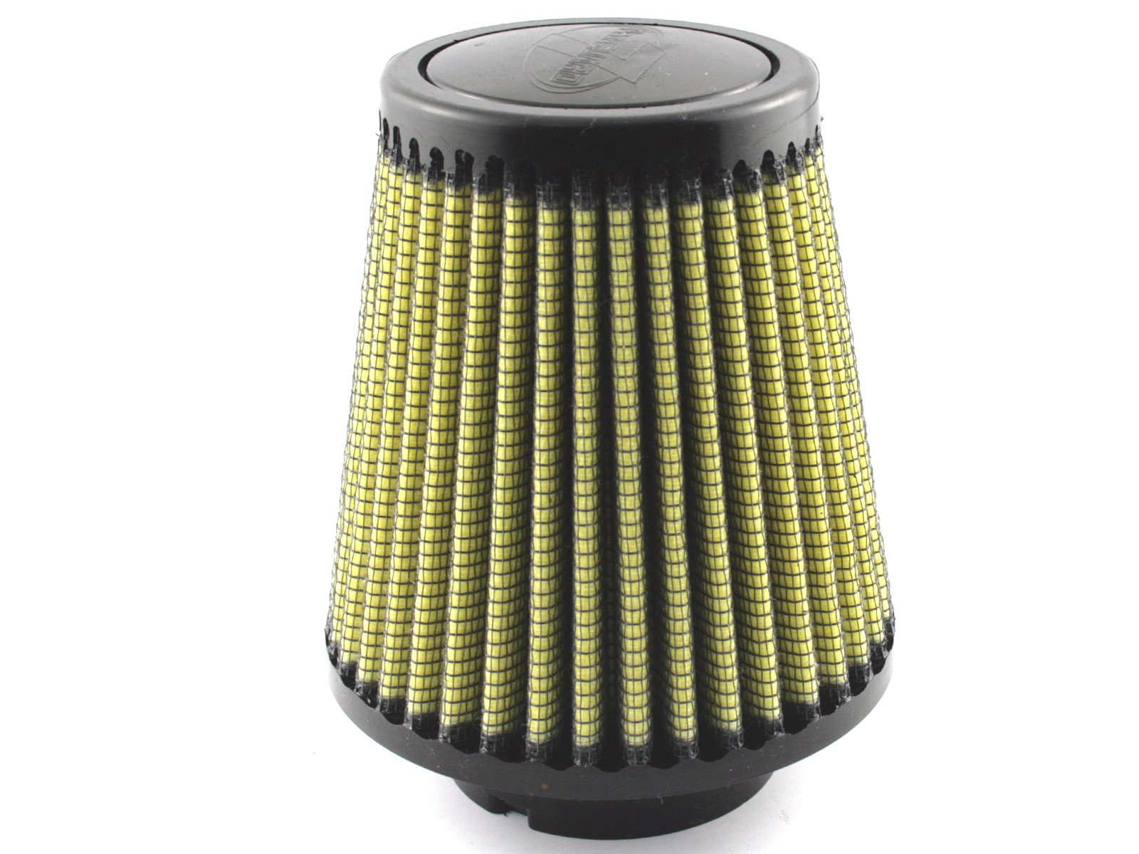 aFe POWER 87-10037 Aries Powersports Pro GUARD7 Air Filter