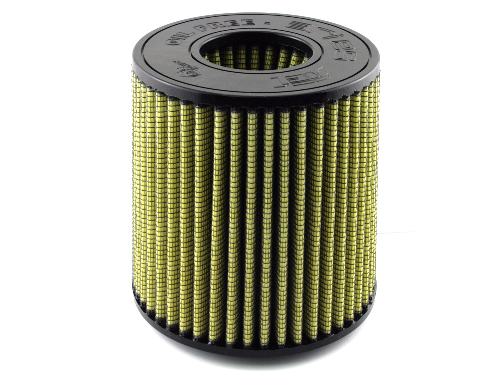 aFe POWER 87-10040 Aries Powersports Pro GUARD7 Air Filter