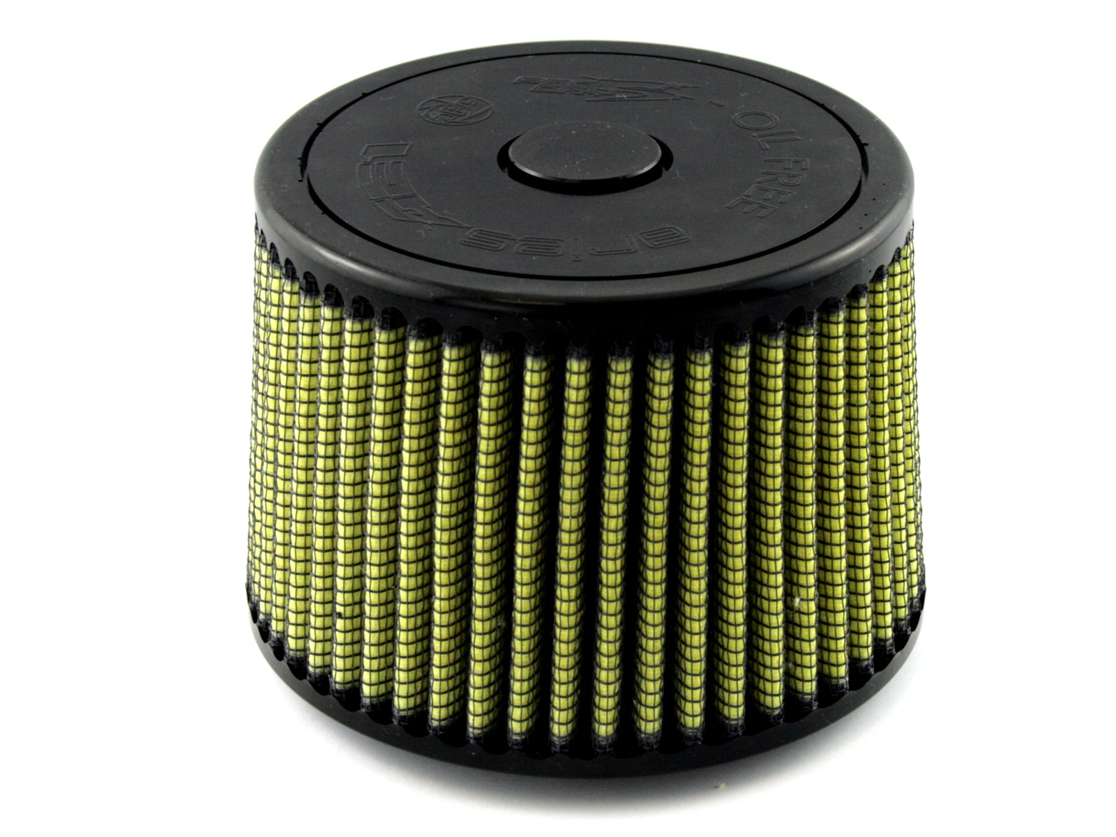 aFe POWER 87-10041 Aries Powersports Pro GUARD7 Air Filter