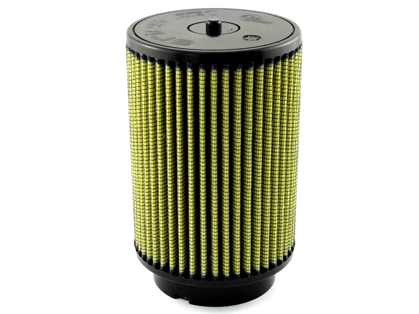 aFe POWER 87-10042 Aries Powersports Pro GUARD7 Air Filter