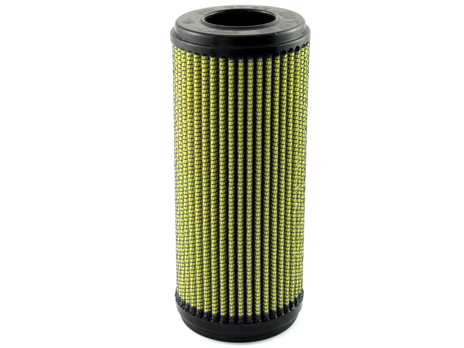 aFe POWER 87-10043 Aries Powersports Pro GUARD7 Air Filter