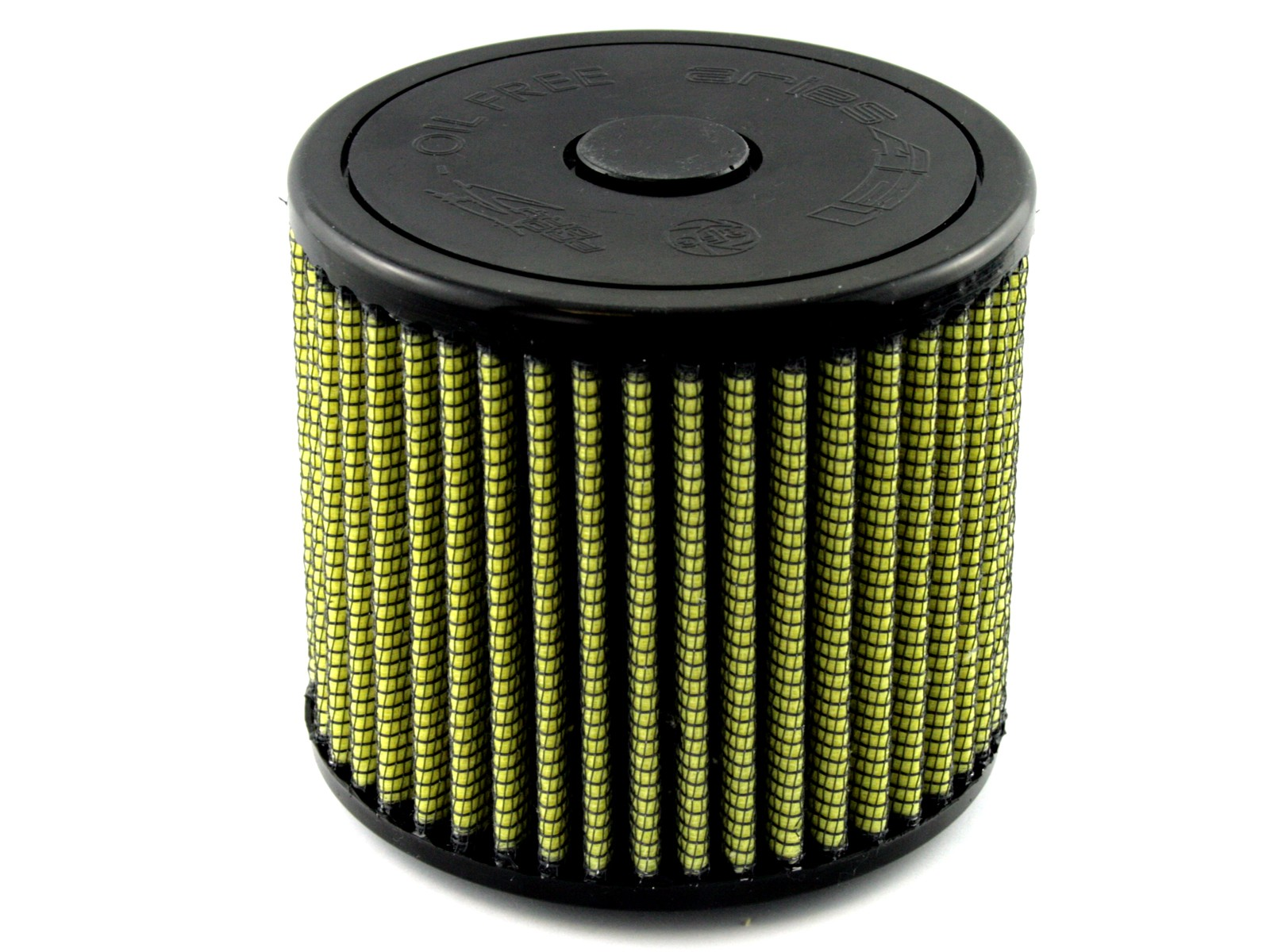 aFe POWER 87-10044 Aries Powersports Pro GUARD7 Air Filter