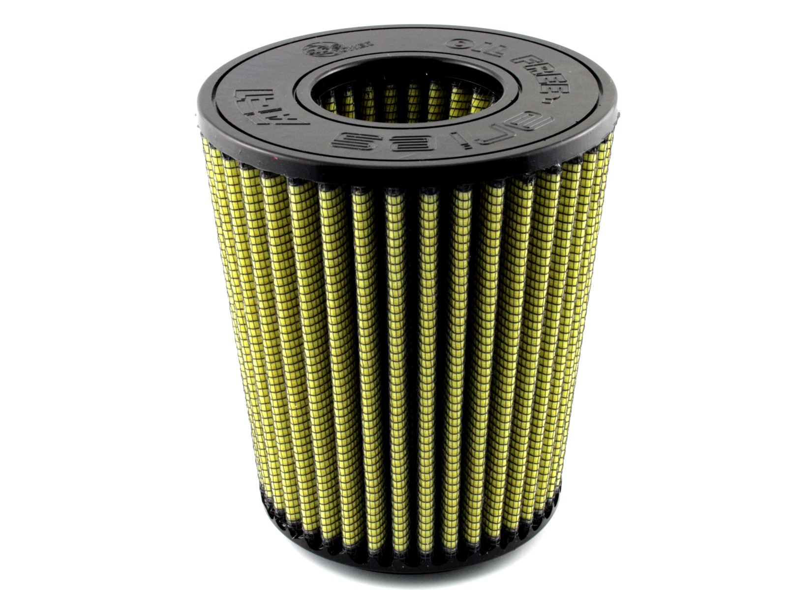 aFe POWER 87-10045 Aries Powersports Pro GUARD7 Air Filter