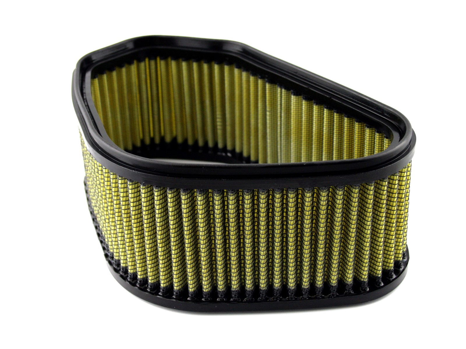 aFe POWER 87-10051 Aries Powersports Pro GUARD7 Air Filter